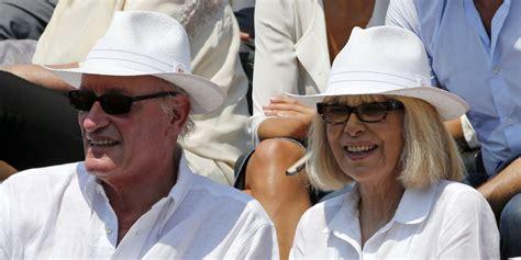 magistrats du si鑒e l 39 actrice française mireille darc est morte à l 39 âge de 79 ans