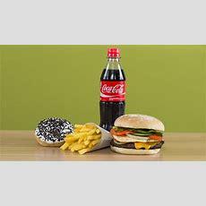 Neueröffnung Burgermeister Café Gino