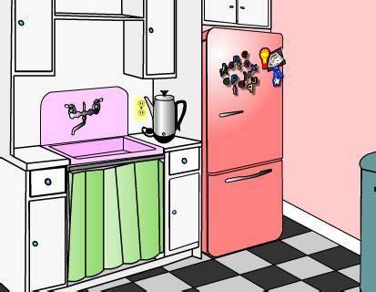 jeux de cuisine gratuit sur jeux info jeu restaurant pour ado gratuit sur jeu info