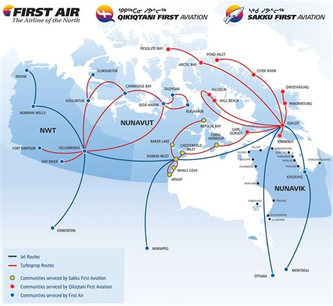 air map www imgkid com the image kid has it