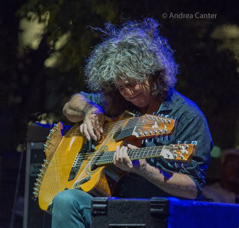 pat metheny one an evening with pat metheny at the guthrie september 26 jazz