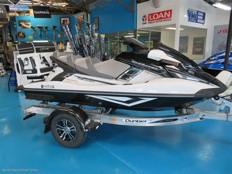 Used Fish And Ski Boats For Sale In Tennessee by Used Fish Ski Box For Sale Boats For Sale Yachthub