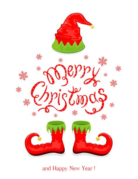 Merry Clipart - decorations clipart merry free clipart on