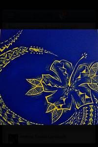 Poly Tribal Designs Maori Designs Cook Islands And Maori On Pinterest