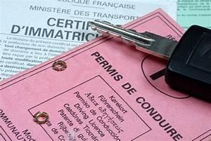 Permis étranger En France : passer son permis l tranger ~ Medecine-chirurgie-esthetiques.com Avis de Voitures