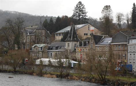 Tiny Häuser Besichtigen by Haus Aus Den 70ern Kaufen Und Renovieren 187 Finanzwelt