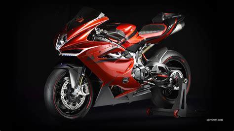 Motorcycles Desktop Wallpapers Mv Agusta F4 Lh44