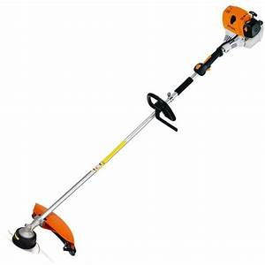 Stihl Fs90r Trimmer With Loop Handle