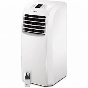 Best Portable Air Conditioners 2018