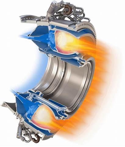 Leap Engine Lean Cfm International Low Combustor