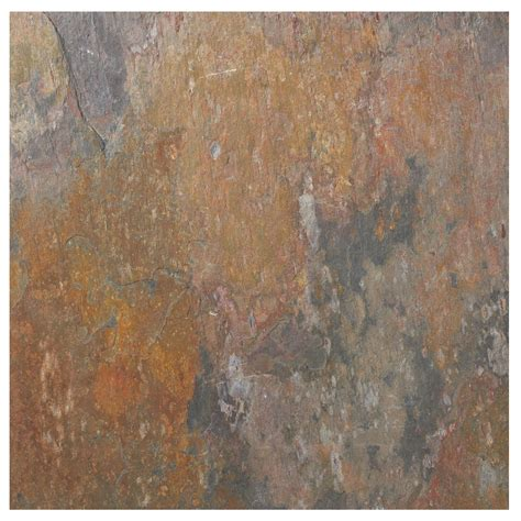 Wall Floor Tiles by Slate Effect Slate Wall Floor Tile Pack Of 5 L