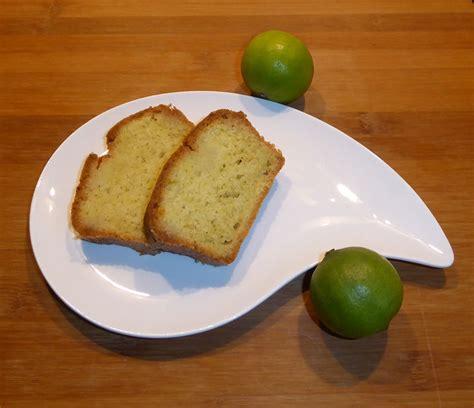zutaten auf englisch gin tonic kuchen cook taste