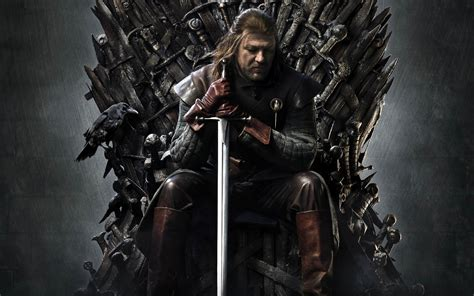 game  thrones wallpaper p  images