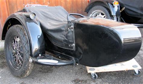 fahrrad gepäckträger anhängerkupplung seitenwagen sidecar beiwagen dnepr seitenwagen