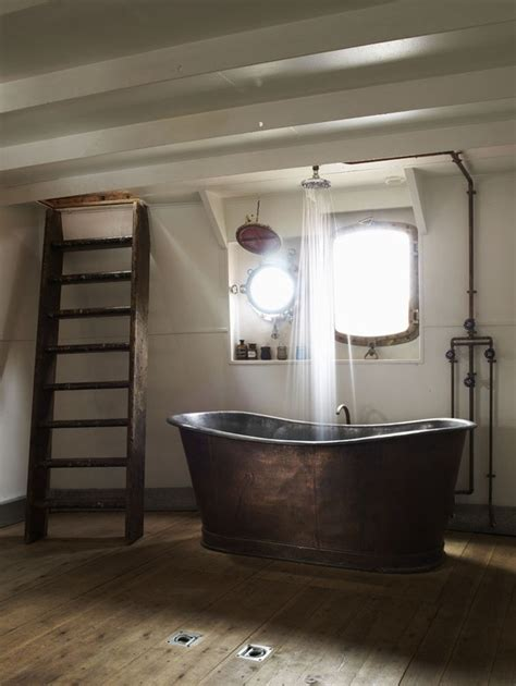 pictures of cool bathroom hd9g18 really cool bathroom privacy please pinterest