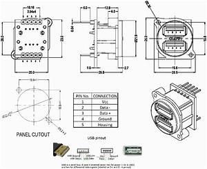 Xlr Wiring Standards Diagram Pin Out Audio Dmx