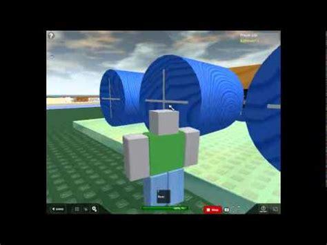 roblocks game youtube