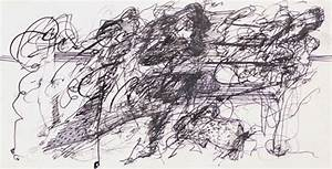Enlever Tache De Stylo : 5 astuces pour enlever une tache de stylo sur du cuir astuces ~ Melissatoandfro.com Idées de Décoration