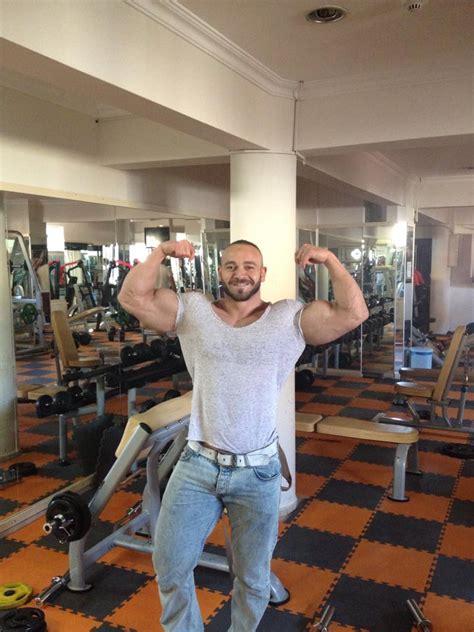 muscle lover bodybuilders   clothes