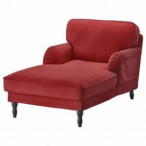 Ikea Chaise Bar : chaise lounge chair ikea attractive lounges chairs modern ~ Nature-et-papiers.com Idées de Décoration