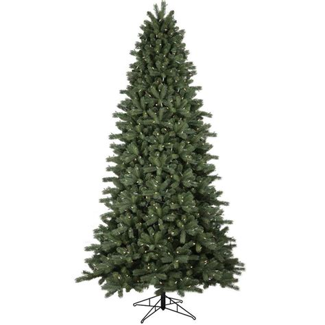 ge colorado spruce christmas tree light replacements ge 9 ft pre lit colorado spruce artificial tree with 700 multi function color changing