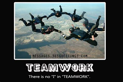 teamwork quotes funny image quotes  hippoquotescom