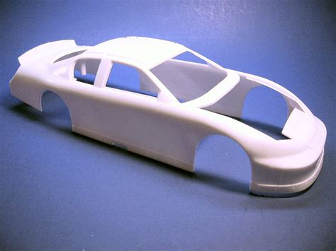 revell     chevy monte carlo ss kit