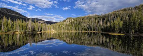 Steamboat Springs by Steamboat Springs Colorado Cabin Rentals Getaways All