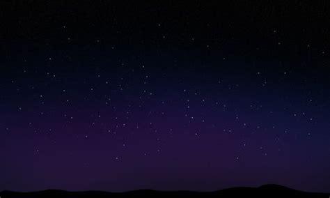 Anime Wallpaper Siteleri - yıldızlı g 246 ky 252 z 252 wallpaper