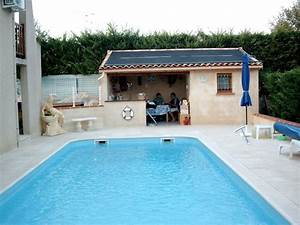 pool house pictures With photos pool house piscine