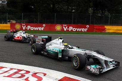 Hamilton Lewis Mercedes Mclaren Wallpapers Formula Cars