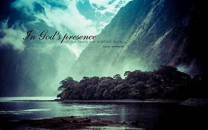 Christian Backgrounds Iphone Desktop Wallpapertag Awesome Laptop