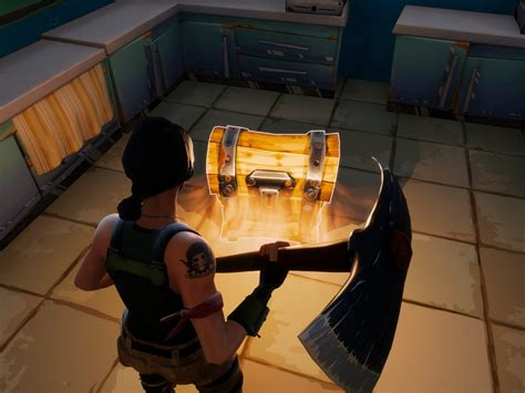 'Fortnite' maker Epic Games is worth just shy of $30 ...