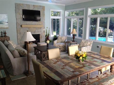 10 best sunroom paint colors images pinterest benjamin blue paint colors and home