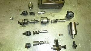 Fonctionnement Pompe Hydraulique : pompe hydraulique load sensing r paration pompe moteur hydraulique ~ Medecine-chirurgie-esthetiques.com Avis de Voitures