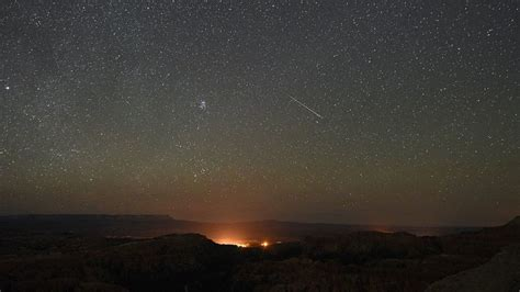 What Time Tonight Meteor Shower - quadrantid meteor shower meteor shower of the year