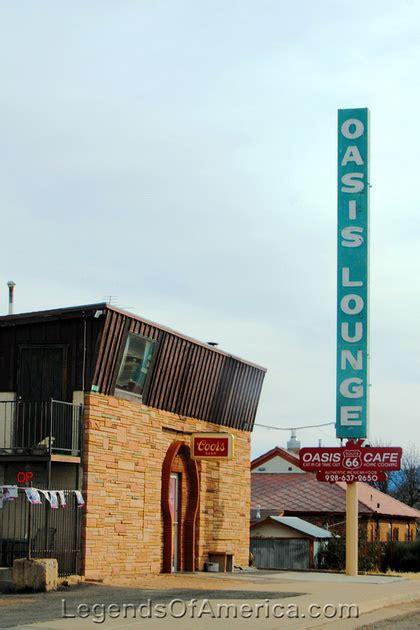 Route 66 Seligman AZ