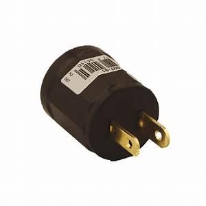 leviton 600 watt medium base outlet to socket lampholder With outdoor lamp holder with outlet