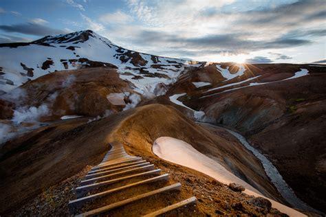 Iceland Photos Jakub Polomski Landscape Photography
