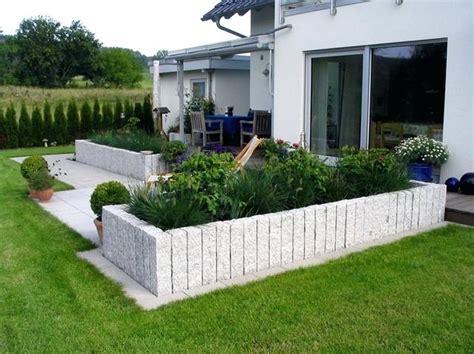 Gartengestaltung Mit Hochbeet by Garten Hochbeet Modern Garten Hochbeet Landi