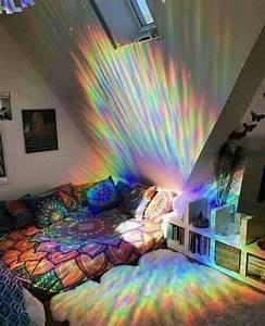 25+ best ideas about Hippie Bedrooms on Pinterest