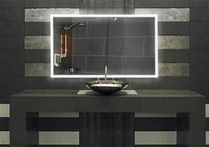 Badspiegel Nach Maß : badspiegel nach ma guzzi led beleuchtet wandspiegel nach ma ~ Sanjose-hotels-ca.com Haus und Dekorationen