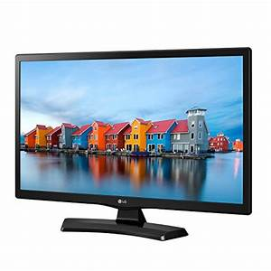 Smart Tv Nachrüsten 2016 : lg electronics 24lh4830 pu 24 inch smart led tv 2016 model buy online in uae electronics ~ Sanjose-hotels-ca.com Haus und Dekorationen