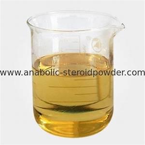 V U00fccut Geli U015ftirme Medicals I U00e7in Testosteron Fenilpropiyonat Enjekte Edilebilir Anabolik