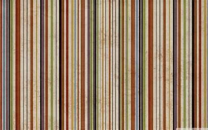 Stripes Halloween Wallpapers Background Wide Desktop Wallpaperswide