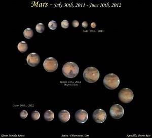 How Many Moons Does Mars Have (page 4) - Pics about space