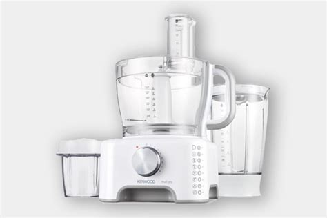 Buy Small Kitchen Appliances Online  Lazada
