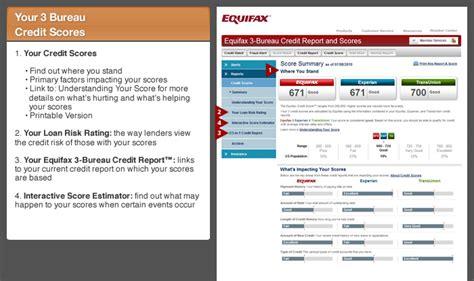 3 bureau report equifax 3 in 1 credit report with fico 3 bureau
