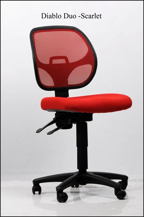 office direct qld west diablo duo chair office direct qld