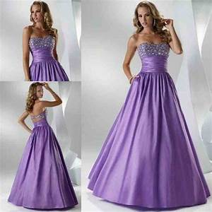 wedding dresses purple and silver wedding dress reviews With purple wedding dress meaning